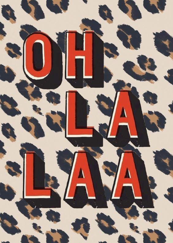 Ohlalaa