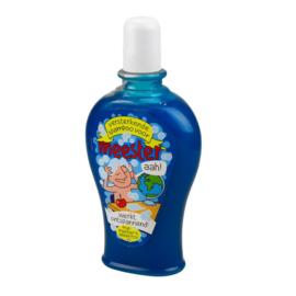 Shampoo Meester - Pakketpost