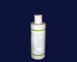 Kruiden shampoo 200ml SURIPANAL - Prophitius  - PAKKETPOST!