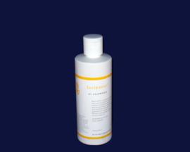 Ei shampoo 200ml SURIPANAL - Prophitius  - PAKKETPOST!