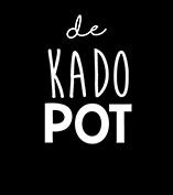 De Kadopot