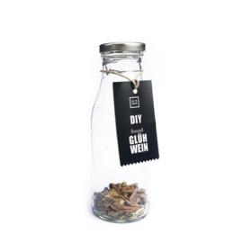 Gluhwein DIY - Liv'n Taste - Pakketpost