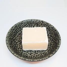 Amberblokje Fresh Cotton - Interior Scent
