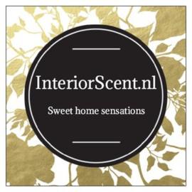 Interior Scents