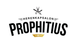 Kapsalon Prophitius