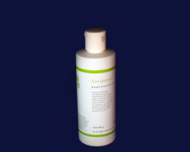 Baby shampoo 200ml - Prophitius  - PAKKETPOST!