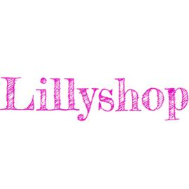 Lillyshop