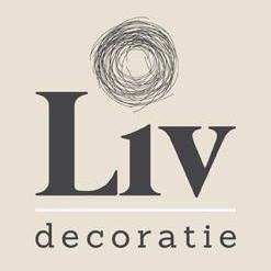 LIV Decoratie