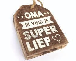1799 Label Oma Naturel