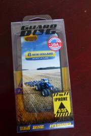 New Holland Telefoonhoesje Iphone5 Kleur