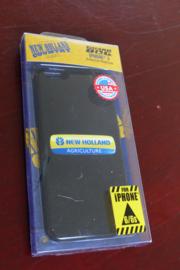 New Holland Telefoonhoesje Iphone6 zwart