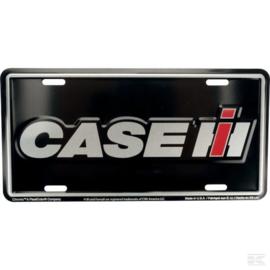 Case-IH Black