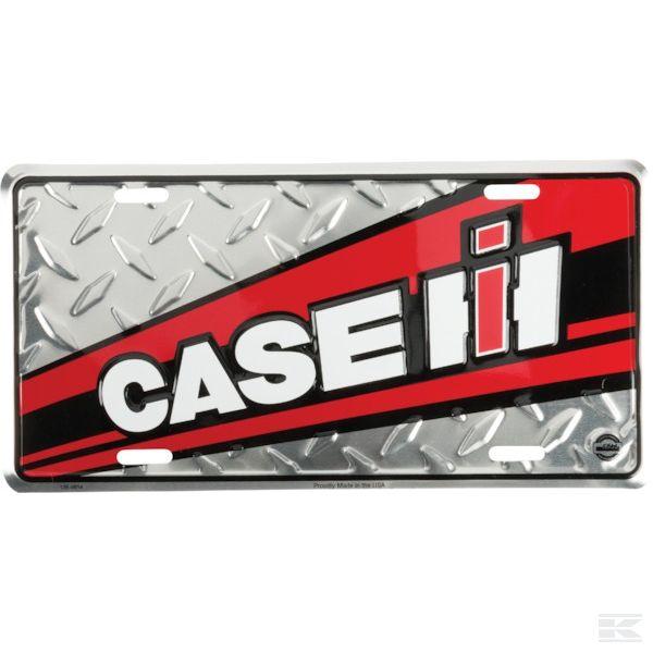 Case-IH logo