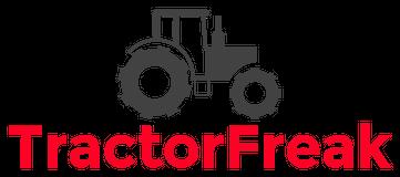 TractorFreak