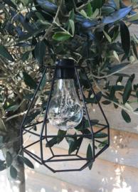 Draadlamp Staand/Hangend