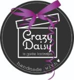 CrazyDaisy