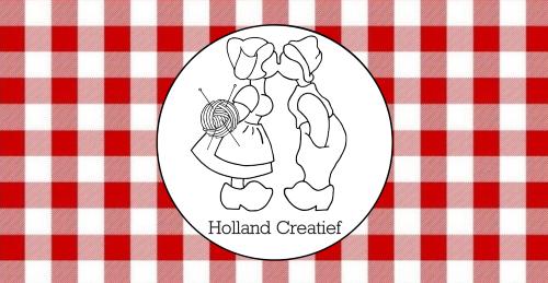 Holland Creatief