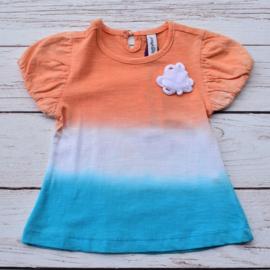 Nieuw : Babyface - Multicolor T-shirt