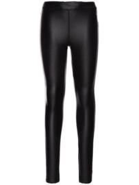 Nieuw : Name it NITDIANA Skinny legging lederlook 13142300
