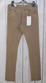 Nieuw : Name it - Jeans broek Starfish