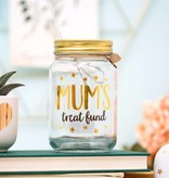 Nieuw : Sass & Belle Mums treat spaarpot