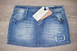 Nieuw : Jeans rok Vingino