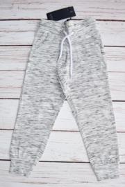 Emoi - Grijze jogging broek