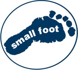 Nieuw : Tafels van vermenigvuldiging Small Foot