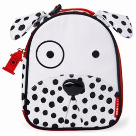 Nieuw : Zoo pack rugzak - Dax de dalmatiër - Skip Hop