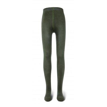 Nieuw : Ewers - Broekkous kaki groen