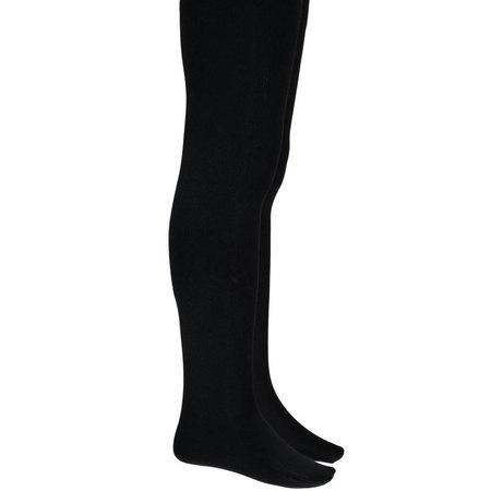 Nieuw : Name It - Broekkous zwarte panty