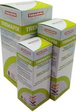 Takazumi Tremafix 90ml (tegen wormen)