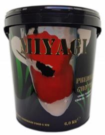 Miyagi Premium Growth 6 MM 2000 gram