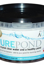 Evolution Aqua Pure Pond 500 ml