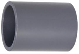 Econo-line PVC PVC sok 32mm PN10