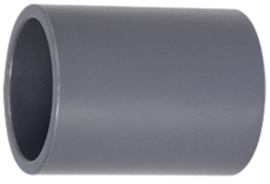 Econo-line PVC Sok