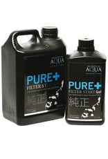 Evolution Aqua Pure+ Pond Filter Start Gel 1000 ml