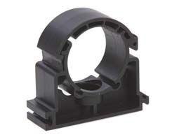 Buisklem unibody 40mm