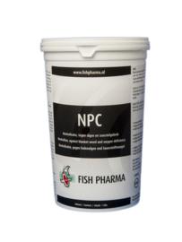 Fish Pharma NPC 1 kilo