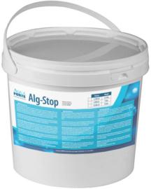 AquaForte Alg-Stop 2,5kg