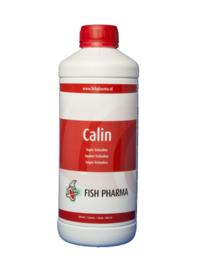 Fish Pharma Calin 1 liter ( tegen Trichodina )