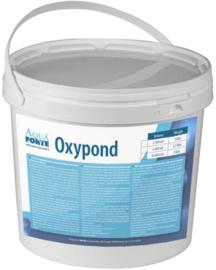 AquaForte Oxypond 1kg emmer