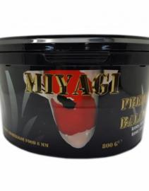 Miyagi Premier Balance