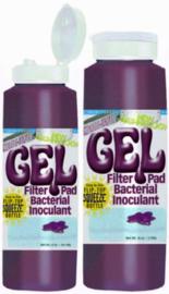 Microbe-Lift Filtergel 500 ml