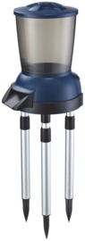 AquaForte driepoot voor Fish Feeder