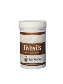 Fish Pharma Fishvits ( Vitaminepreparaat  )