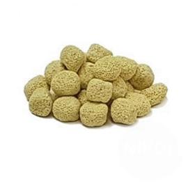 Karls Koi Shop Bacteria House Balls 5.7 liter emmer