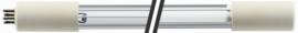 VGE vervanglamp amalgaam T5 40W