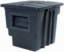 AquaForte Skimmer 23 Pro