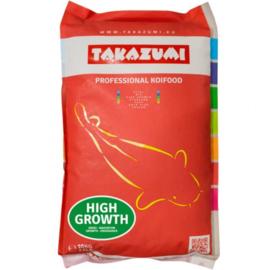 Takazumi High Growth 10 kg